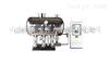 无吸程无负压强制叠压变频供水设备