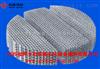 SM125Y/SM250Y/SM350Y孔板波纹填料
