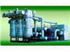 供应湍流换热器