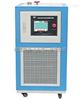 GDSZ系列高低温循环装置使用成本低换热面积大