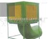 供应苏强SLF系列湿帘冷风机