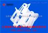 Dg50-100塑料海尔环|科隆专业生产厂家0799-7086690