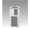 CT-5000H冷阱 长城仪器(CT-5000H)