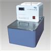 郑州长城 冷却水循环器SX-1 蒸馏实验专配(SX-1)