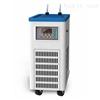 冷却水循环器生产厂家(DL-400)