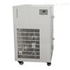 冷却水循环器生产厂家(DL-3000)