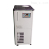 冷却水循环器生产厂家(DL-1000)