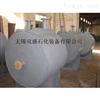 螺旋板式换热器无锡双盛特别推荐(1-500M2)