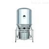高效沸腾干燥机(GFG)