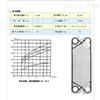 BRO.10型板式换热器