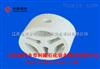 Dg25等型号陶瓷三丫环填料 生产厂家