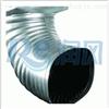 供应润风消音导风弯头环保空调专用消音导风弯头厂家直销