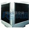 供应润丰SR180-JB深圳环保空调 通风设备