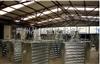 供应专业生产 负压风机 水帘纸 厂家