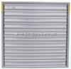 供应恒元hyr1380降温设备风机湿帘