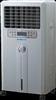 供应科瑞莱厂家热销家用空调家用冷风扇