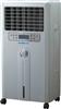 供应科瑞莱LL15-01红旗镇科瑞莱水帘空调小林环保空调