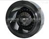 供应高压离心风机,型号155110,低噪音,低功耗,5年质保