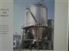 糖精钠专用喷雾干燥机