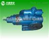 SMH280R46E6.7W23SMH280R46E6.7W23三螺杆泵、黄山SM高压油泵