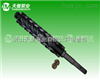 SMH660R46E6.7W23SMH660R46E6.7W23三螺杆泵、SM系列透平油输送泵