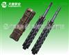 SMH660R51E6.7W23SMH660R51E6.7W23三螺杆泵、冷却油泵装置