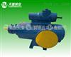 SMH120R54E6.7W23SMH120R54E6.7W23三螺杆泵、SMH系列三螺杆泵