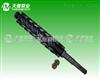 SMH280R43E6.7W23SMH280R43E6.7W23三螺杆泵、高压卧式安装三螺杆泵