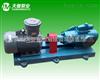 SMH280R46E6.7W23SMH280R46E6.7W23三螺杆泵、卧式SMH系列点火油泵