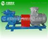 SMH440R42E6.7W23SMH440R42E6.7W23三螺杆泵、黄山点火油泵