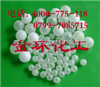 供应塑料实心球(微珠)