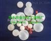 湍球,塑料空心球,PE塑料空心球填料