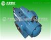 SNH440R46U8W21SNH440R46U8W21三螺杆泵、SN系列燃油输送泵