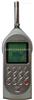 AWA6228山西太原AWA6228噪声频谱分析仪