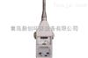 HS5660A山西太原HS5660A型精密脉冲声级计