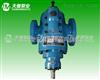 SNH660R51U8W21SNH660R51U8W21三螺杆泵、冷却油泵装置