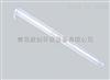JC-ZM1江西南昌JC-ZM1玻璃皂沫流量计
