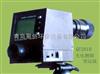 QT201B型江西南昌QT201B型林格曼光电测烟望远镜