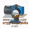 云南计量泵深圳计量泵 A966-Y pam加药装置 水泥助磨剂加药泵