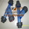E2AA5B550深圳计量泵 米顿罗计量泵 BB20-S2P4 DC7J