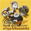 GM0400深圳计量泵 进口定量泵 计量泵生产 顺德计量泵