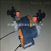 AT-02深圳计量泵 RD-12-03 PH仪表-首选深圳钜星环保 水泥搅拌机