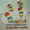 GB1500深圳计量泵 PS1D064B BB10-PVP4 品质上乘