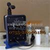 GB1000深圳计量泵 E5KP5T5T9A 电镀自动加药设备 GM0120