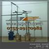 GB0700深圳计量泵 深圳帕斯菲达计量泵代理是哪家?深圳钜星环保 GM0010 AA/A946-Y