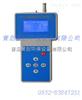 pc-3a江西南昌pc-3a粉尘检测仪电话