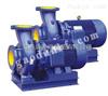 ISWRISWR型卧式热水管道离心泵