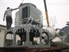苏力干燥供应碳化硅干燥工程