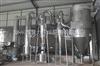 羟丙基甲基纤维素(HPMC)专用干燥机