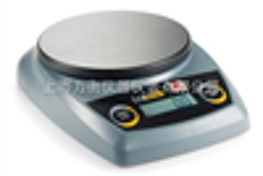 CL201T便携式电子天平CL201T 200g/0.01g